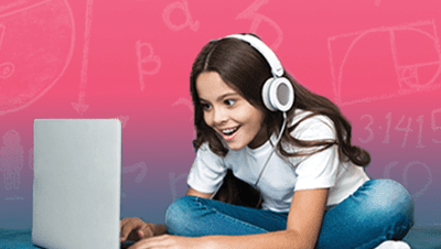 Reversing the COVID Slide with Music-Based Education