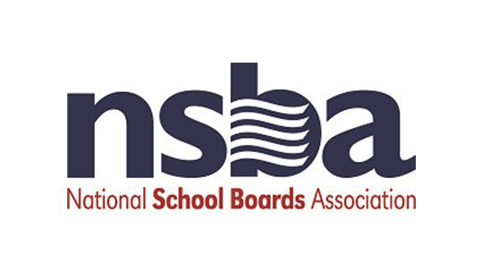 NSBA-Press